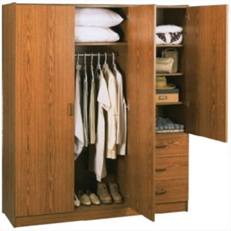 wardrobe cabinet design bookmark 14426