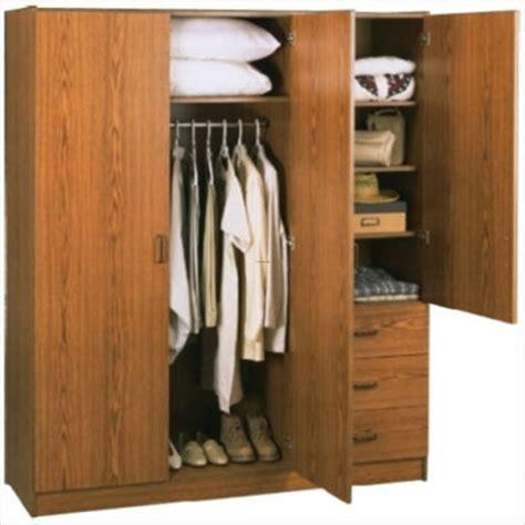 wardrobe closet metal wardrobe closet cabinet