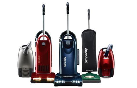 Burnsville Vacuum  9524317489 The Best Price, Service