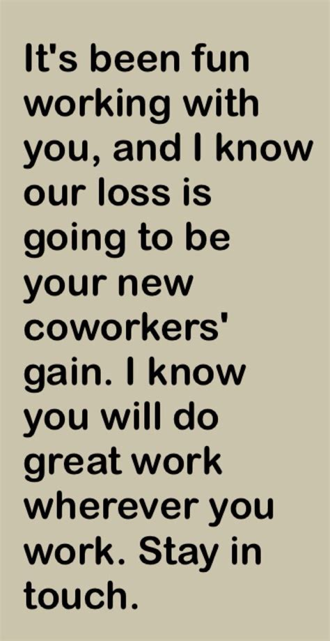 leaving  job inspiration  words  wisdom farewell