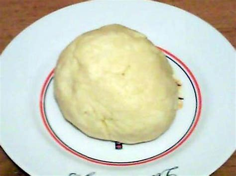 recette de pate brise salee ou sucre