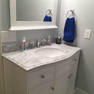 Boys small bathroom remodel ideas for Sears bathroom remodeling