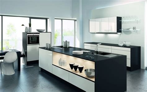 hettich kitchen design hettich kitchen designs home design and decor reviews 1611