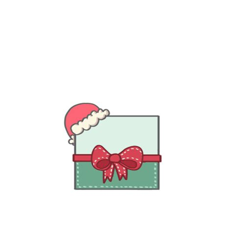 christmas present gifs get the best gif on giphy