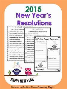 New Year Resolutions Essay Research Paper Assignment New Years  New Years Resolutions Essay Essays Written By High School Students also How To Write A Essay Proposal  Science Fiction Essay