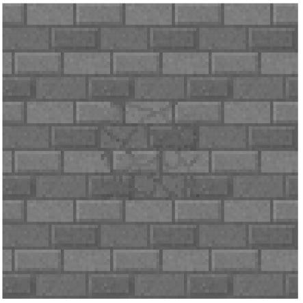 Minecraft Stone Brick Texture