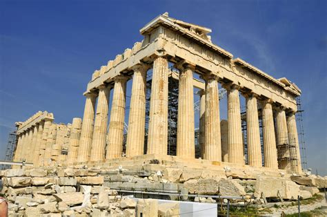 Athens Tourist Attractions Everything For Best Traveling