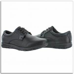 Croft And Barrow Big And Size Chart Shoes K Shoes 2013 Slip Resistant Shoes Foot Locker