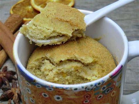 ma cuisine gourmande sans gluten ni lactose recettes de mug cake de ma cuisine gourmande sans