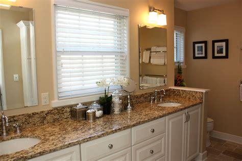 bathroom curtain ideas for windows bathroom vanity ideas traditional bathroom milwaukee