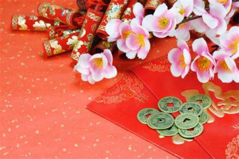 chinese year india