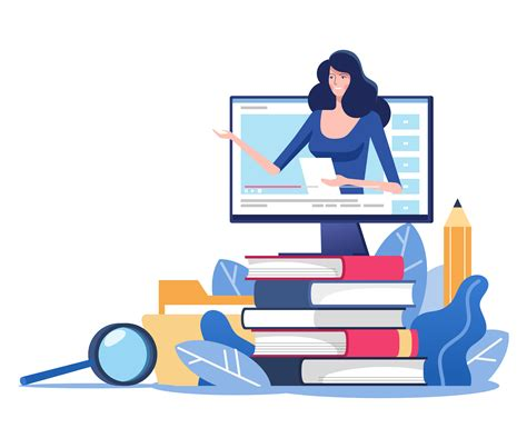 Webinar - The Benefits of Distance Learning with Newline