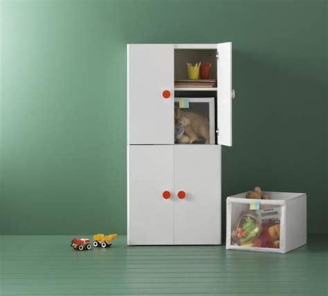ikea meuble chambre rangement idée rangement chambre enfant avec meubles ikea