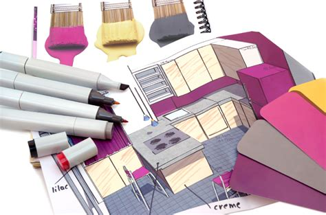 how to become an interior designer becoming an interior designer how to go pro the luxpad