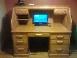 winners only inc roll top desk best price pynprice