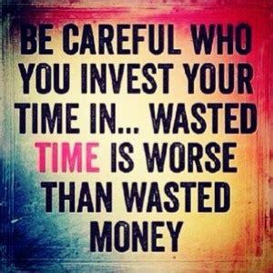instagram quotes   real quotesgram