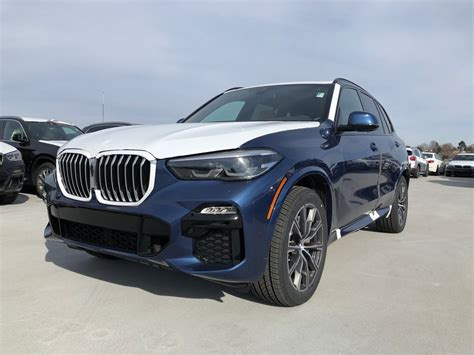 Bmw X5 2019 Backgrounds by 2019 Bmw X5 Cup Holder Bmw Cars Review Release Raiacars