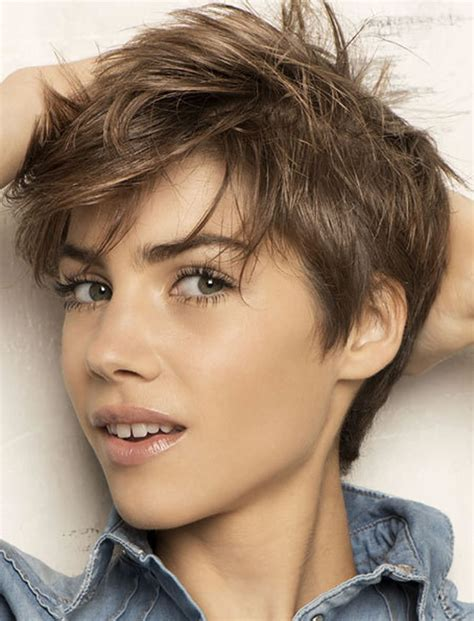 2018 Short Haircut Trends And Hair Colors For Female. Haircut Of Summer 2014. Easy Haircut For Long Hair. Male Haircut Examples. Hairstyles For Curly Hair Brides. Haircuts Names Male. Half Up Half Down Hairstyles Long Curly Hair. Hairstyles Plaits Long Hair. Hairstyles For Brown Skin Guys
