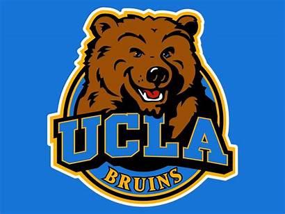Ucla Bruins Nfl Team Mascot Clip Resolution