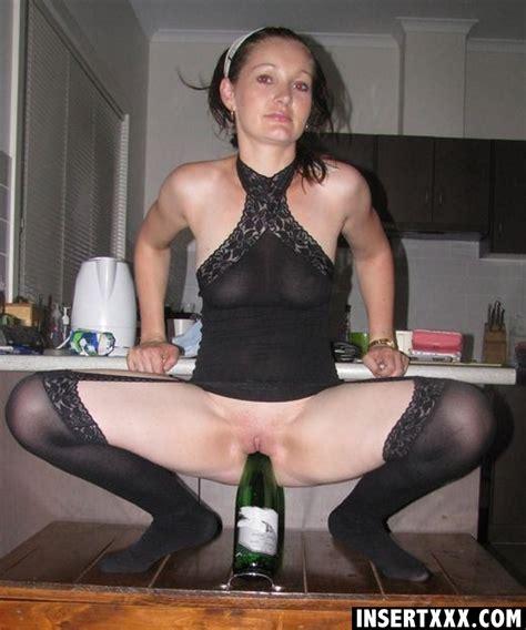 Slutty Amateur Wife Pics 15 Pic Of 46