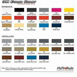 Search Results 2014 Gmc Sierra Color Charts Html
