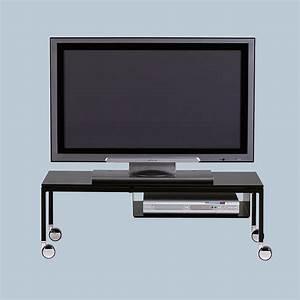 Tv Rack Drehbar : multimedia heimkino m bel sideboards f r lcd plasma tv bei hifi tv seite 8 ~ Frokenaadalensverden.com Haus und Dekorationen