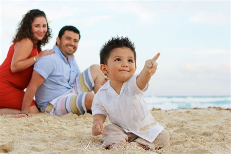 12646 professional photography of family family portraits in cancun cancun photographer vallejo