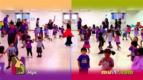 creative for preschool children simple spontaneous 429   maxresdefault