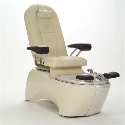 european touch rinato pedicure chair pin by yasiria carballo on nail salon and spa decor