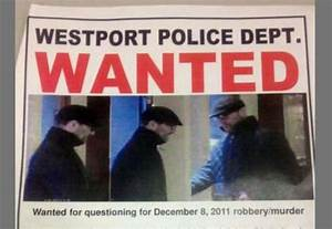 Search for killer of Westport jeweler on 'America's Most ...