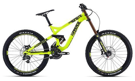 commencal supreme v3 2015 commencal supreme dh v3 comp origin 26 bike reviews