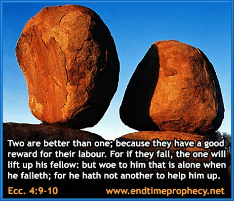 bible quotes  working  quotesgram