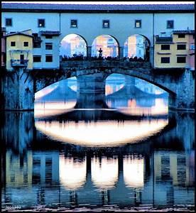Fluß Durch Florenz : florenz vom fluss arno auf dem boat von den sandgr ber ~ A.2002-acura-tl-radio.info Haus und Dekorationen