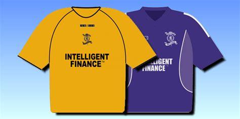 2003-04 - Livingston Football Club