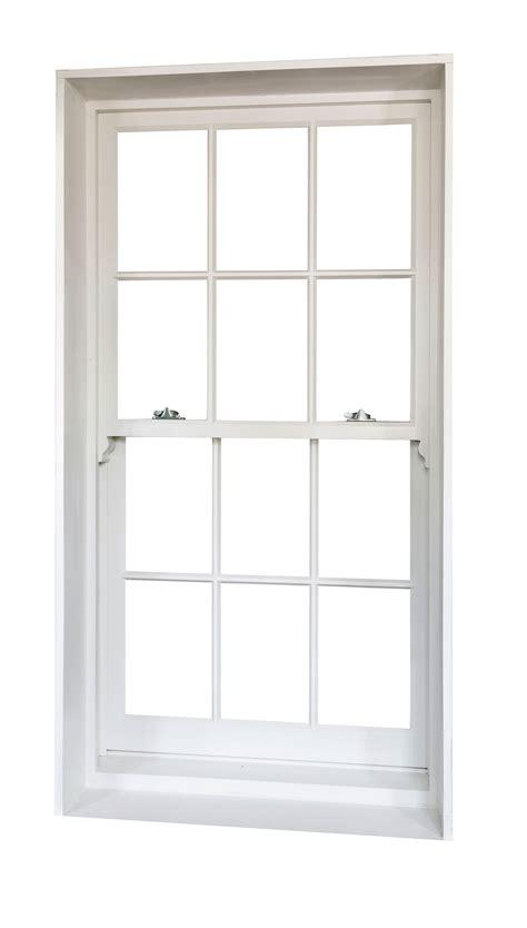 cardinal windows  wood windows doors