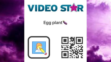 videostar coloring presets youtube