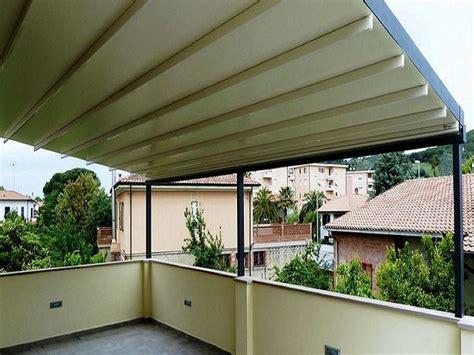 coperture per verande casa moderna roma italy coperture per terrazzi in alluminio
