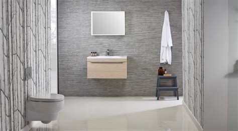 white bathrooms ideas roper bathroom furniture brassware mirrors