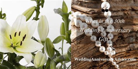 wedding anniversary heres