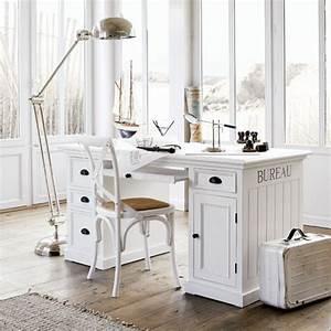 La Maison Du Blanc : le cose di eva i maisons du monde ~ Zukunftsfamilie.com Idées de Décoration