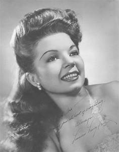 """Emile Gruppe, """"The Hut,"""" and the Heart of Frances Langford ..."""