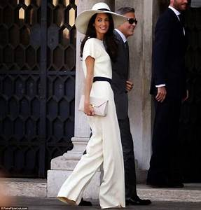 Outfit Für Hochzeit Damen : hosenanz ge f r hochzeit ~ Frokenaadalensverden.com Haus und Dekorationen