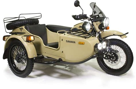 Review Ural Gear Up by 2018 Ural Gear Up Saraha Review Total Motorcycle