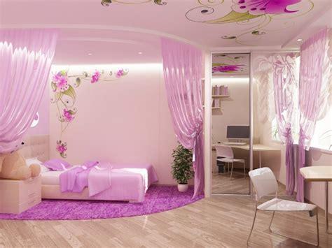pictures  bedroom pink girls bedroom decorating ideas