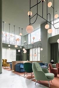 Die Besten 25 Restaurant Beleuchtung Ideen Auf Pinterest