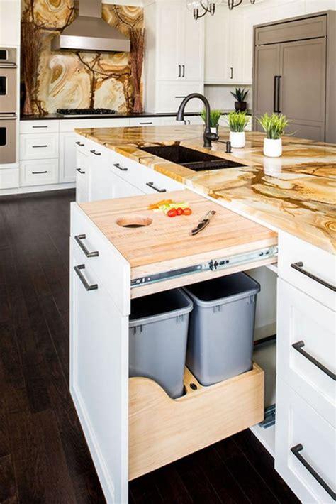 Kitchen Organization For Elderly by Best 25 Kitchen Must Haves Ideas On Apartment