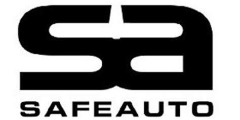 safe auto insurance phone number sa safeauto reviews brand information safe auto