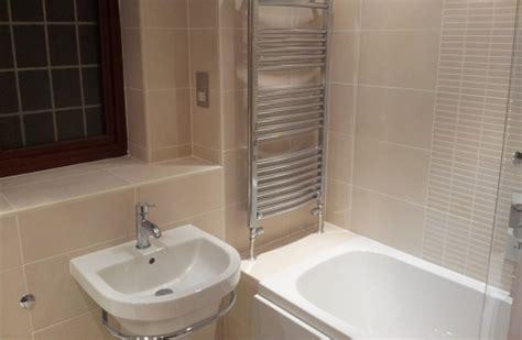 Bathroom Fitter, Kitchen Fitter In Kidderminster