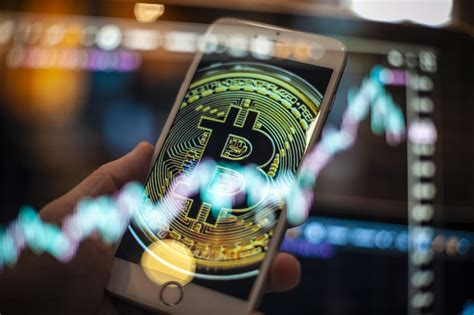 There is perhaps no better way to trade bitcoin than through the bitcoin profit app. Bitcoin Price Stability: A Bullish Or Bearish Sign?
