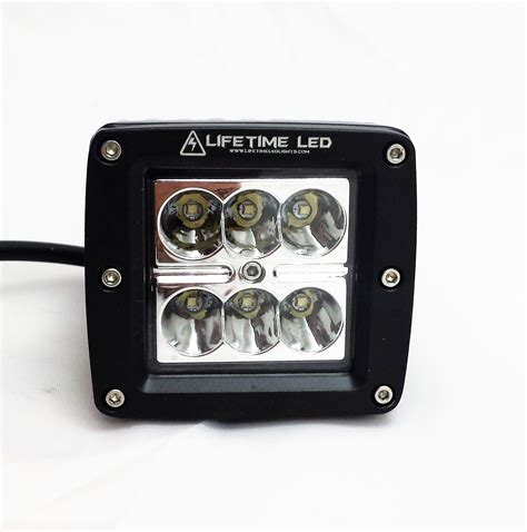 led lights 3 inch 3 inch square led light 30 watt led lights led light